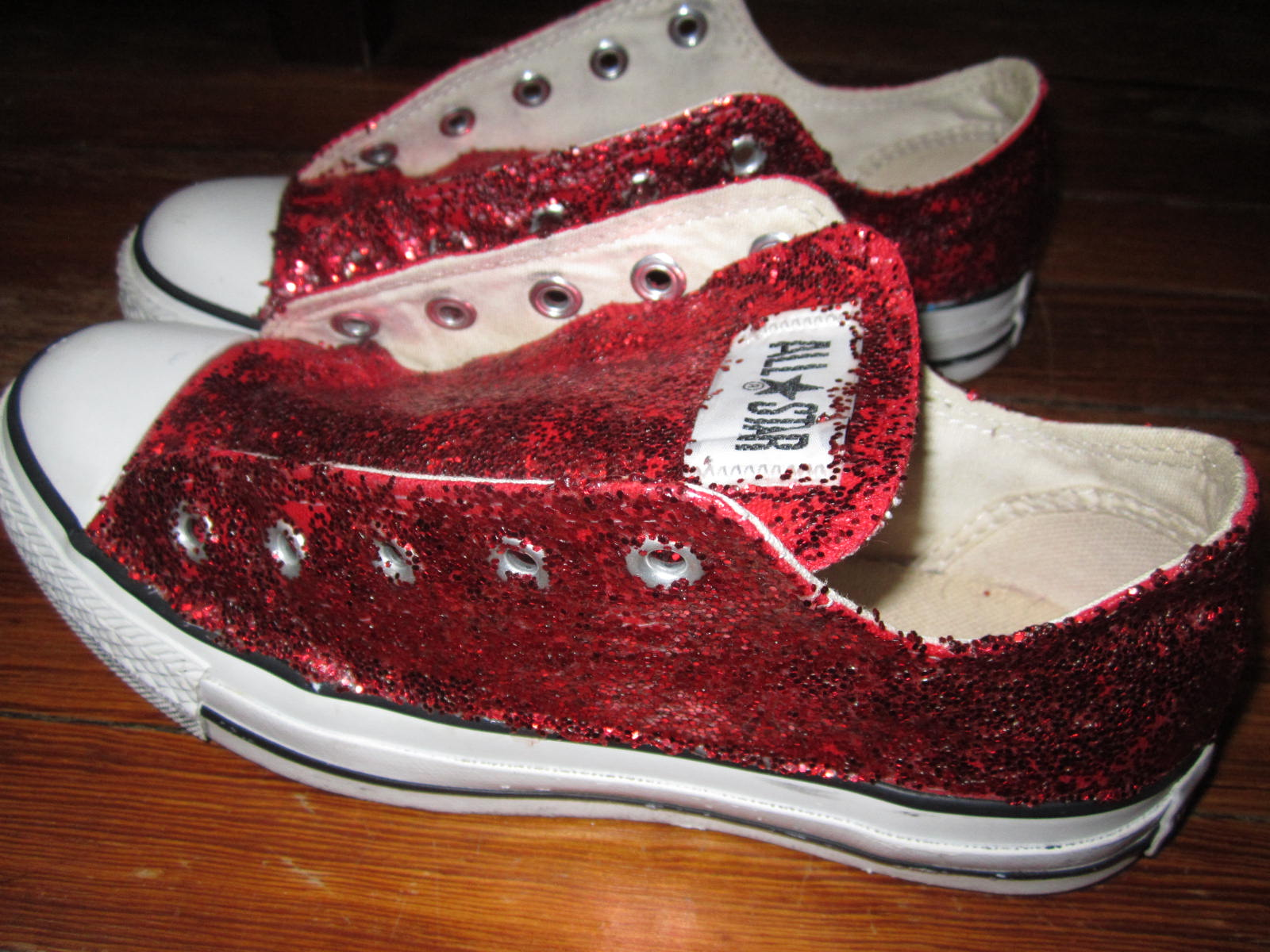 red glitter converse Sale,up to 31% DiscountsDiscounts